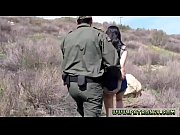 xxx pawn cop mexican officer prpopses kimberly gates.