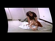порно фильм с аняй