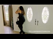 [taboo passions] madisin lee in cooking.