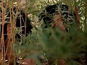 Orkide thai thaimassage åkersberga