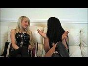 Gratis lesbisk porrfilm gratis porr svenska