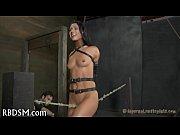 Dansk sex thaimassage östermalm