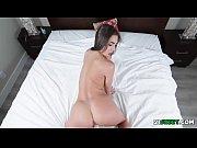 Sexiga leggings transa göteborg