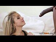 порно про лысых смотреть