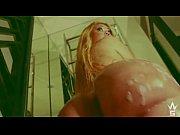 Giselle escort nuru body to homo body
