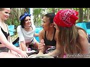 русские голые секс бабы порно видео