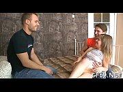 Thai massage helsinki finland herrku
