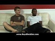 Blacks Thugs Breaking Down Hard Sissy White Sissy Boyz 03 Thumbnail