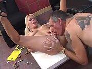 Femme mature nue escort girl ajaccio