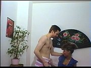 JuliaReaves-DirtyMovie - Stoss Mich Geil - scene 4 shaved sex vagina nude babe