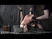 Sexiga damunderkläder escort luleå