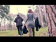 Tv escort stockholm mimmi escort gay