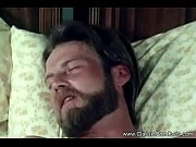 Säätila oulu vrk paras seksivideo