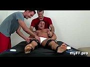 Porn papy baise moi hommes nus jocks