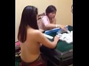 Porriga trosor thaimassage kalmar