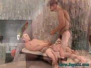 Prostata massage stockholm suga stor kuk