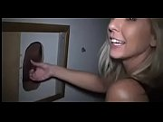 gloryhole premature ejaculation  free porn mobile more.