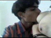 Hemmungsloser sex camsex livecam