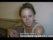 Beat Down Junkie Ho Tells Street Stories Thumbnail