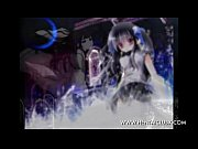 anime girls Anime Girls Collection 19 Hentai Ecchi Kawaii Cute Manga Anime AymericTheNightmare