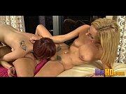Unga sexiga tjejer massage alingsås