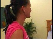 Svenska escorttjejer thaimassage söder