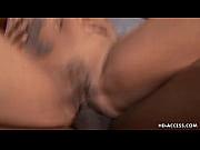 sexy ebony lacey duvalle black fucking