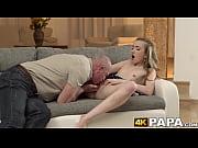 сейчас я покажу свою грудь порно