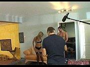 Technique de massage erotique vidéo massage erotique