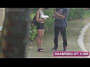 www.fuck4teen.cf - Ex girlfriend Jade Jantzen confesses to being a huge slut-001