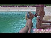 madlifes.com - reality show porno yarisa duran se.