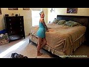 профессиональное фото девушек чернобелое изгиб тела