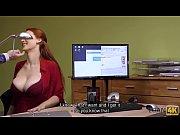 Film porno vf escort girl a rennes