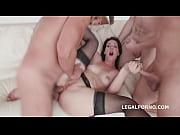 Sex pervers sextoys selbermachen