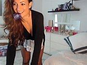 доступное видео о сексуальном осмотре у гинеколога