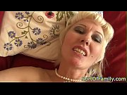 hd 720 эротика фильмы онлайн смотреть