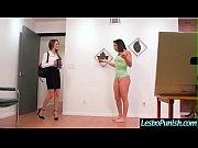 видео порно какающие лесби
