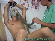 Gay nude doctor men and naked male movie xxx Removing the fucktoy I Thumbnail