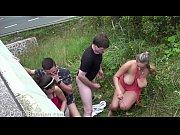 порно best xxx video