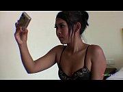 Homosexuell saad thaimassage göteborg sensuell massage skåne