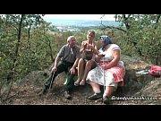 казахские порно с казашкой