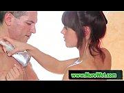 Dara thai massage thaimassage visby