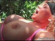 Hot milf massage ilmaista suomalaista pornoa