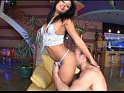 Pornokino wiesbaden sex party porn