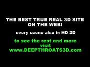 женская баня старое порно кино