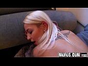 Mofos - Public Pick Ups - (Karol Lilien) - Beautiful Blonde Babe Hunting