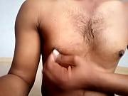 Ilmaiset gay videot suomen pornotähdet