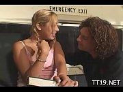 Grattis sexfilm massage karlskrona