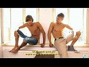 Naked girls asss prostata massage dildo