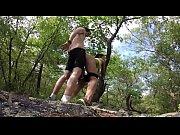 Hot Amateur Couple With a Nice Outdoor Fuck - AMATEUR321.COM